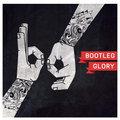 Bootleg Glory image