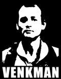Venkman image