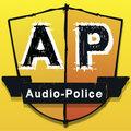 _ Audio Police _ image