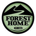 Forest Home image