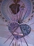 k.rosakruz image