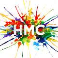 Halifax Music Co-op image