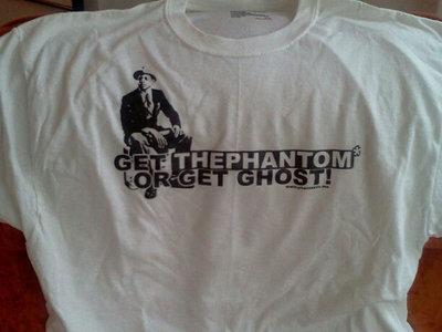 thePhantom* T-Shirt!! main photo