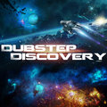 DubstepDiscovery image