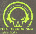Hex-Recordings Mobile Studio image