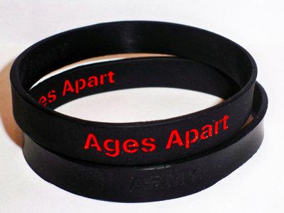 AA ARMY Bracelet main photo