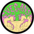 The Vegans image