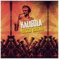 Kaligola Disco Bazar image