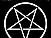 Pentagram Shirt (Men's) photo
