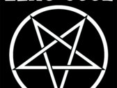 Pentagram Shirt (Ladies) photo