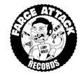Farce Attack Records image
