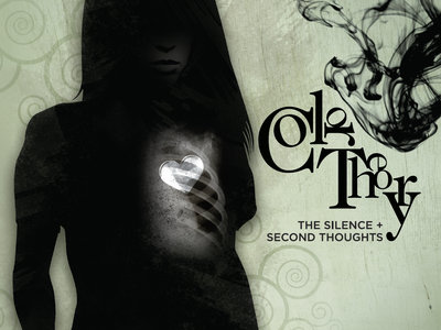 The Silence + Second Thoughts Collector's Edition CD main photo