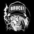 BRUCE! image