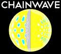 Chainwave image