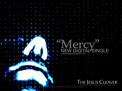 """Mercy"" Postcard main photo"