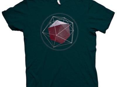 Hive Mind T-Shirt main photo