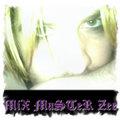 MiX MaSTeR Zee image