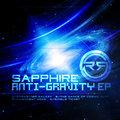 Sapphire image