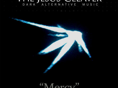"""Mercy"" Poster main photo"
