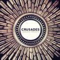 Crusades image