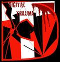 """Digital Trauma  """"Official"""" image"""