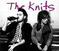 The Knits image