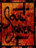 Soul Driver image