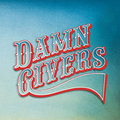Damngivers image