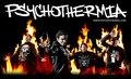 Psychothermia image