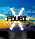 FduBX image