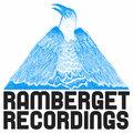 Ramberget Recordings image