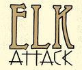 elk attack image