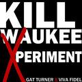 KillwaukeeX image