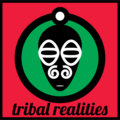 Tribal Realities image