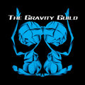 The Gravity Guild image