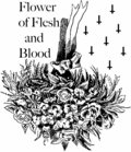 Flower of Flesh and Blood image