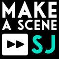Make a Scene SJ image