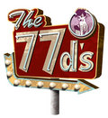 The 77ds image