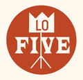 Lo Five image