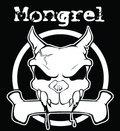 Mongrel image