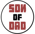 Son of Dad image