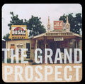 The Grand Prospect image