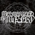 Mesmerized by Misery image