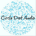 Circle Dot Audio image