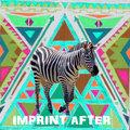 imprintafter image