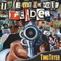 TingTryer image