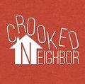 Crooked Neighbor image