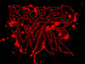 Breed Of War image
