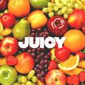 Juicy image