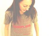 GANGPLANS T-Shirt / Tank photo